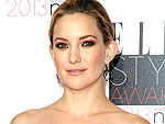 Kate Hudson: Matthew Proved Himself When I Got Pregnant | Kate Hudson