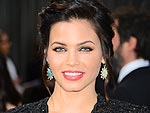 Jenna Dewan-Tatum: Channing and I Will &#39;Figure Out&#39; Parenthood | Jenna Dewan