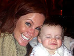 Elisa Donovan's Blog: Parenting Is Not an Elective Sport