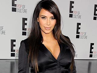It's Over! Kim Kardashian & Kris Humphries Divorce Is Official
