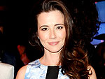 Linda Cardellini: Delivering My Daughter Was Difficult