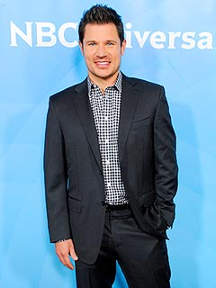 Nick Lachey In the Delivery Room Fox News