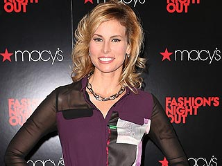 Niki Taylor: I'm Training for a Triathlon | Niki Taylor