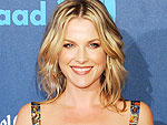 Ali Larter Reveals New Cookbook – And Recipe!