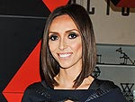 Giuliana Rancic: Duke's Fiery Italian Side Is Showing | Giuliana Rancic