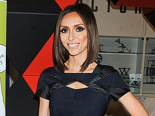 Giuliana Rancic After Cancer: More Junk Food & Less Exercise | Giuliana