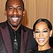 Amar&#39;e Stoudemire Welcomes a Son