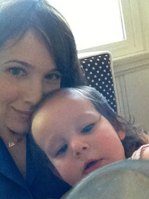 Marla Sokoloff Blog Toddler No