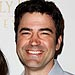 It's a Girl for Ron Livingston and Rosemarie DeWitt | Ron Livingston, Rosemarie DeWitt