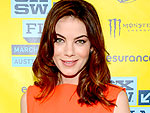 Michelle Monaghan Expecting Second Child