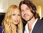 Rachel Zoe Is 'Beyond Excited' for Skyler to Have a Sibling