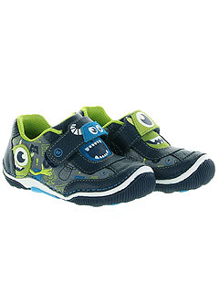 Stride Rite Monsters University Sneakers