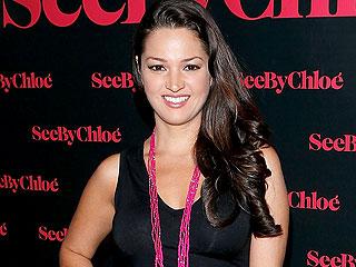 Devious Maids's Paula Garces Is Pregnant