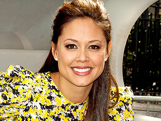 Vanessa Lachey: Why We Had Date Night on Father's Day