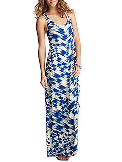 Maxidress Zulily