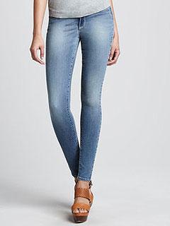 Designer Jeans Zulily