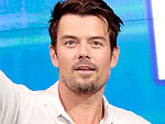 It'll Be a Boy for Josh and Fergie Duhamel