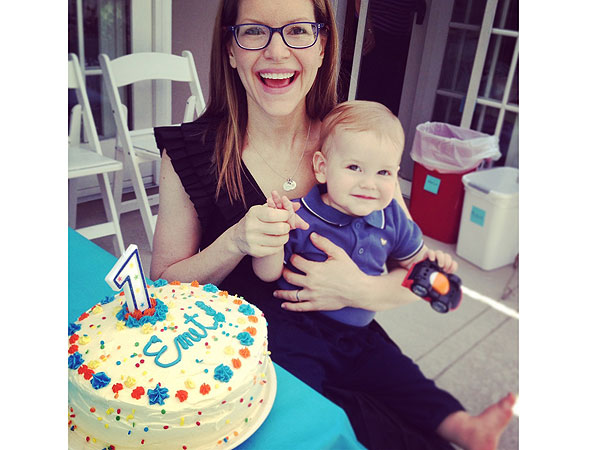 Lisa Loeb Blog Emet Lyla