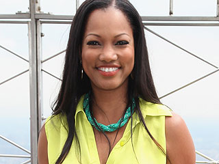 Garcelle Beauvais Blogs: Learning to Love Our Bodies