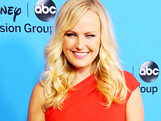 Malin Akerman and Husband Split Months After Son's Birth