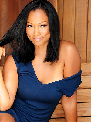garcelle beauvais husband