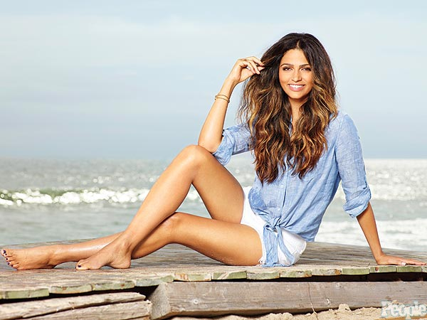 camila alves bellazon