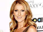 Céline Dion on What Her 12-Year-Old Likes (and Doesn't Like) about Her Music