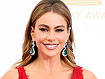 What Does $7 Million Worth of Jewelry Look Like? Let Sofia Vergara Show You