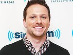 Drew Lachey's Kids Love Having Cousin Camden Around
