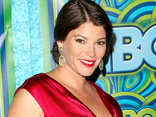 Gail Simmons Would Like Sex of Baby to 'Be a Surprise'