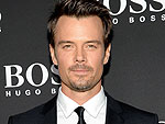 Josh Duhamel and Fergie Are 'Obsessed' with Axl
