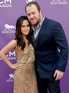 Lee Brice Expecting Second Son