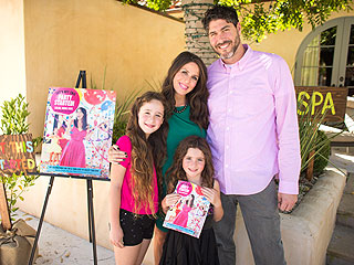 Soleil Moon Frye Is 'Terrible' at Preparing for Third Child