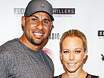 It'll Be a Girl for Kendra Wilkinson