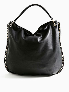 Nasty Gal Icon Tote