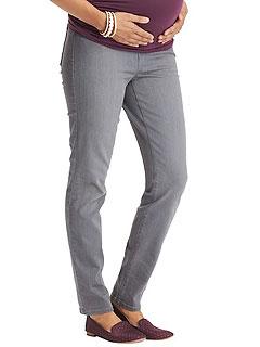 Loft Maternity Modern Skinny Jeans