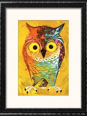 Art.com Giveaway