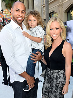 Kendra Wilkinson Pregnancy Second Child