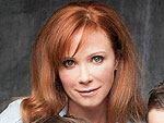 Lauren Holly's Blog: The Gassy, Greasy, Geeky Truth of Tween Boys