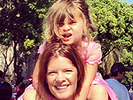 Michelle Stafford's Blog: Cancer's Big Life Lesson