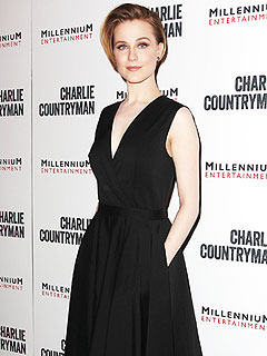 Evan Rachel Wood Son's Name