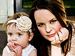 Jenna von Oy's Blog: A Big Thanks to the Little Guy