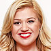 Kelly Clarkson Reveals Post-Baby Body During Ice Bucket Challenge