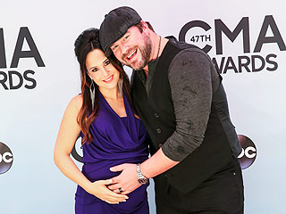 Just How Is Country Star Lee Brice Romantic 'Every Single Night'?
