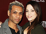 Tony Kanal Welcomes Daughter Saffron Rose