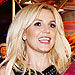 Britney Spears Makes Her Big Vegas Entrance