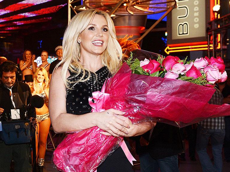 Vidos Porno de Britney Spears Sex Tape Pornhubcom