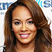 The Father of Evelyn Lozada's Baby Is...