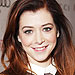 Alyson Hannigan Asks Daughter for an 'Over-the-Shoulder' – and This Happens