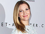 It'll Be Another Girl for Drew Barrymore